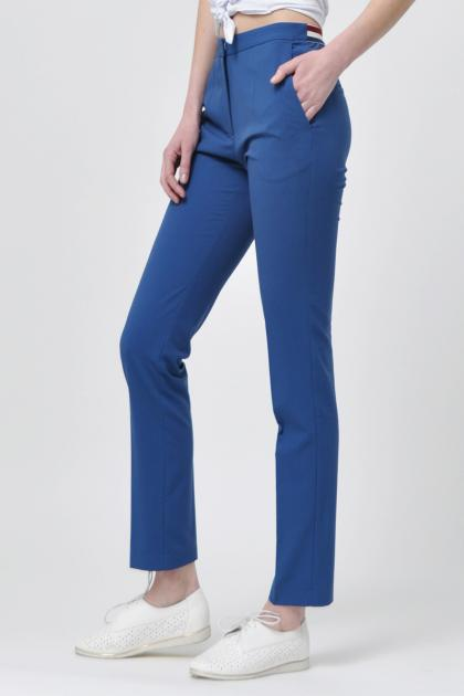 Trousers 2170